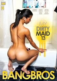 My Dirty Maid 13