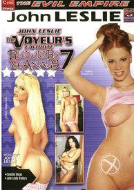 Voyeurs Favorite Blowjobs and Anals 07
