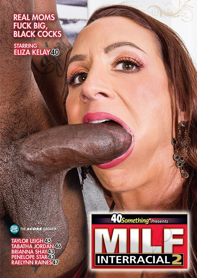 Milf Interracial 02